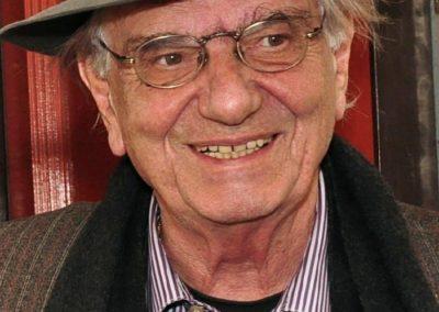 04. 06. Vasilis Vasilikos